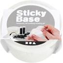 Sticky base
