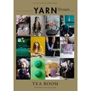 Yarn nr 8 Scheepjes - Tea room