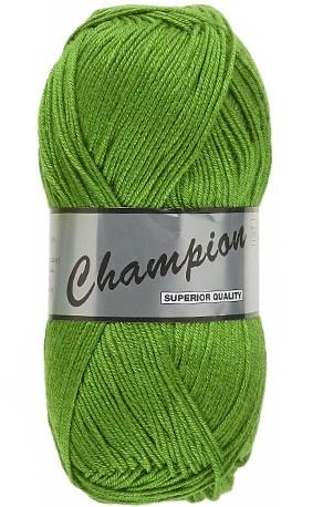 Lammy Yarns champion 045 helder groen