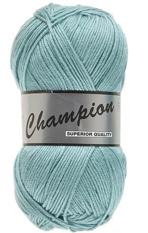 Lammy Yarns champion 459