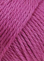 Lang Yarns Carpe Diem 714.0085