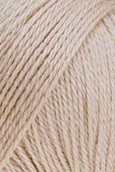 Lang Yarns Baby Alpaca 719.0030 poeder roze