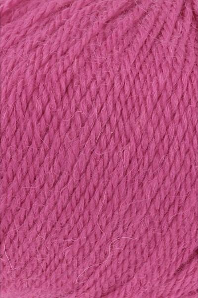 Lang Yarns Baby Alpaca 719.0085 pink