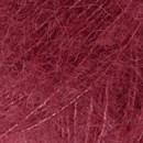 DROPS Brushed Alpaca Silk 23 bordeaux