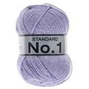 Lammy Yarns No 1 063 lila