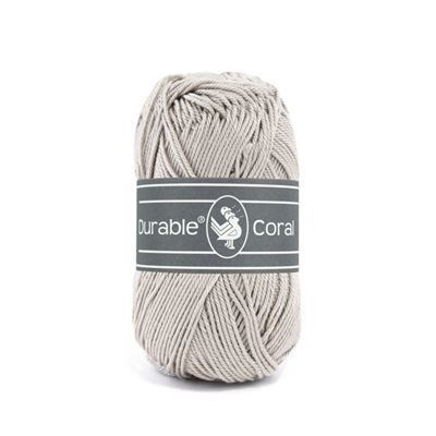 Durable Coral 2213 bone