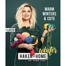 Haken en home warm en cute met Bobbi Eden