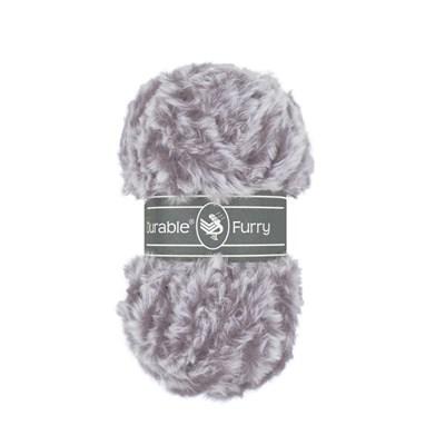 Durable Furry 0342 Teddy