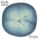 Scheepjes Woolly Whirl 477 Bubble Gum Centre