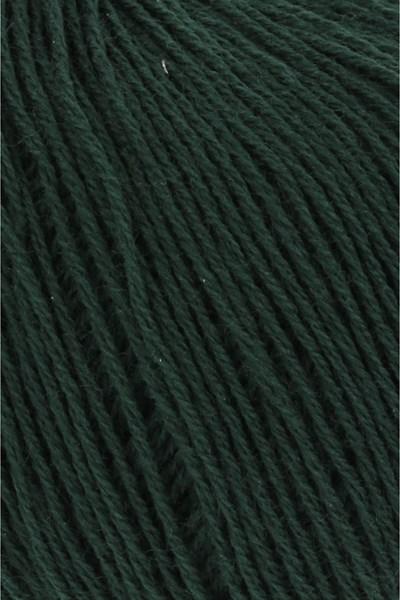 Lang Yarns Merino 400 lace 796.0118