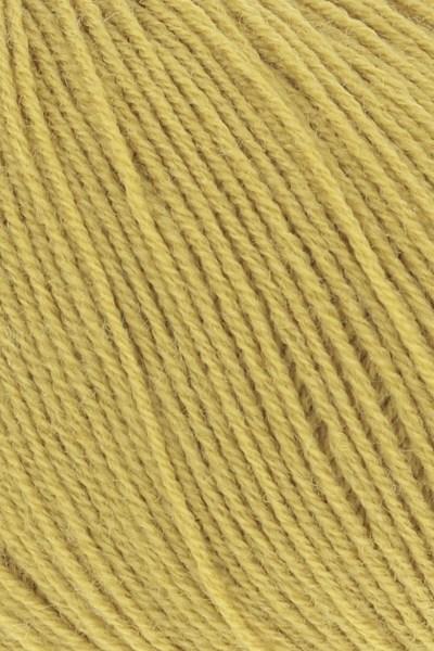 Lang Yarns Merino 400 lace 796.0211