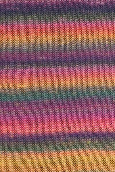 Lang Yarns Mille Colori Baby 845.0154