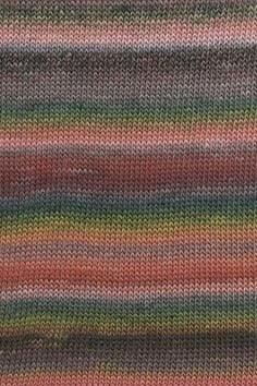 Lang Yarns Mille Colori Baby 845.0162