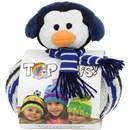 DMC Top this Pingouin