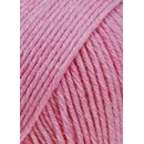 Lang Yarns Merino plus 152.0223 roze