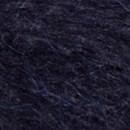 Cheval blanc Softine 094 Admiral - donker blauw