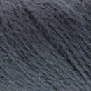 Cheval blanc Softine 306 Cendre - donker grijs