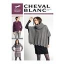 Cheval Blanc magazine 36