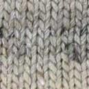 Cheval Blanc Baya Tweed and Silver 205 Moka