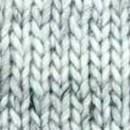 Cheval Blanc Baya Tweed and Silver 017 Gris Clair