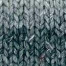 Cheval Blanc Baya Tweed and Silver 029 Gris