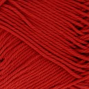 Schachenmayr Catania 115 red