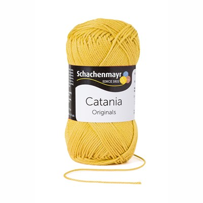 Schachenmayr Catania 284