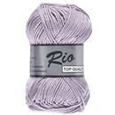 Lammy Yarns Rio 063 lila