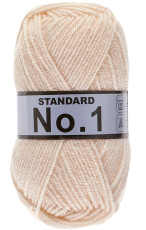 Lammy Yarns no 1 065 poeder