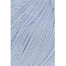Lang Yarns Mulberry Silk 1011.0020 licht blauw