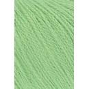 Lang Yarns Norma 959.0016 fris groen