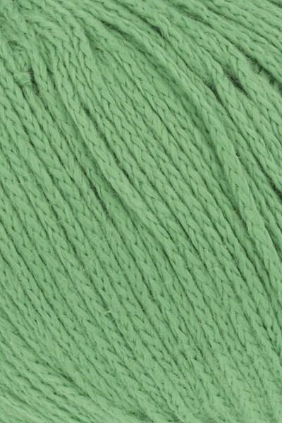 Lang Yarns Norma 959.0017 helder groen