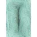 Lang Yarns Lace 992.0158 helder groen