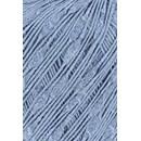 Lang Yarns Marlene 1015.0010 helder blauw