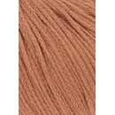 Lang Yarns Norma 959.0015 roest bruin