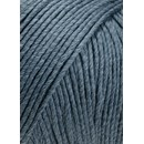 Lang Yarns Soft Cotton 1018.0034 jeans