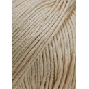 Lang Yarns Soft Cotton 1018.0030 zeer lichtroze