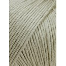Lang Yarns Soft Cotton 1018.0026 beige