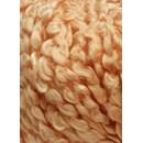 Lang Yarns Liberty 1032.0059 abrikoos