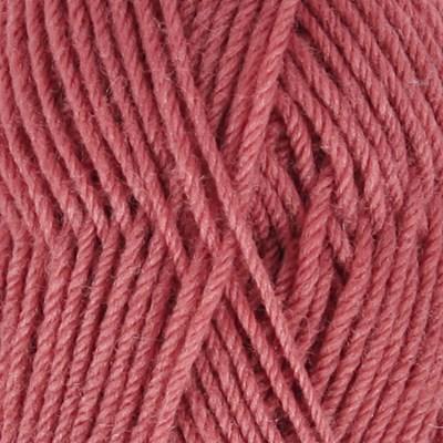 DROPS Karisma 81 oud roze
