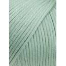 Lang Yarns Divina 1036.0058 mint groen