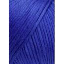 Lang Yarns Divina 1036.0006 kobalt blauw