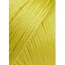 Lang Yarns Divina 1036.0013 helder geel