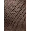 Lang Yarns Divina 1036.0087 zacht bruin