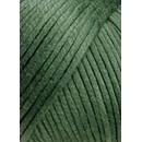 Lang Yarns Divina 1036.0017 oud groen