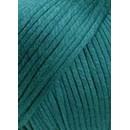 Lang Yarns Divina 1036.0088 smaragd groen