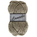Lammy Yarns Canada Tweed 465 zand