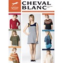 Cheval Blanc magazine 32