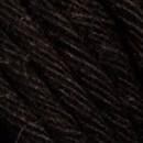 Cheval blanc - Nomade mix 012 Noir