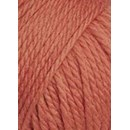 Lang Yarns Wooladdicts Glory 1061.0075 - Brick